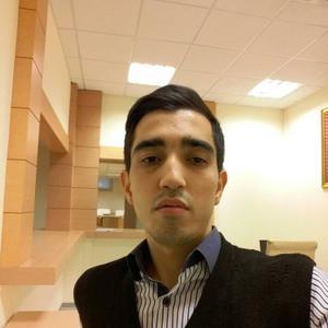 Яша, 22 года, Барыш