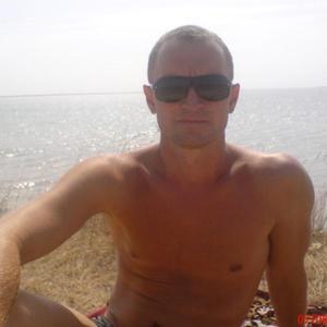 Андрей, 42 года, Шадринск