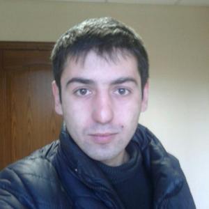 Левон, 29 лет, Великий Новгород