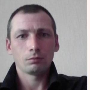 Виктор, 35 лет, Биробиджан