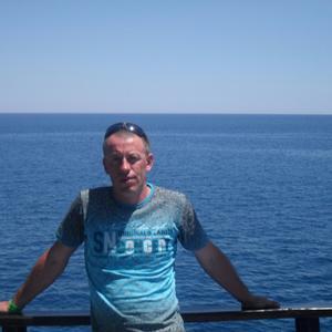 Алексей, 40 лет, Медногорск