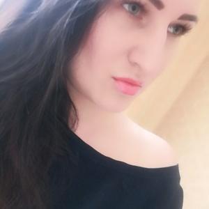 Екатерина, 36 лет, Великий Новгород