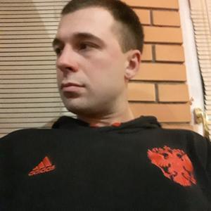 Тима, 30 лет, Калуга