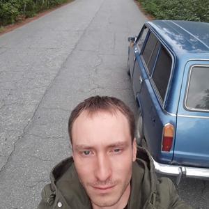 Константин, 32 года, Северобайкальск