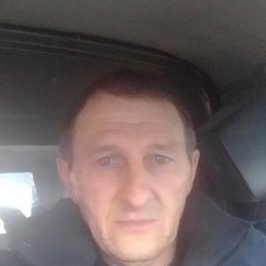 Александр, 44 года, Тамбов