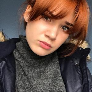 Olya, 23 года, Пермь