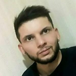 Денис, 27 лет, Мурманск