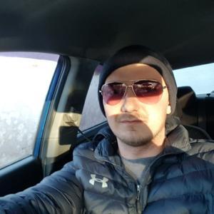Денис, 28 лет, Гатчина