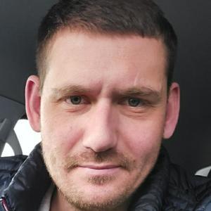 Валерчик, 35 лет, Россошь