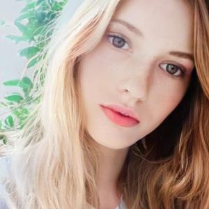 Кристина, 22 года, Сочи