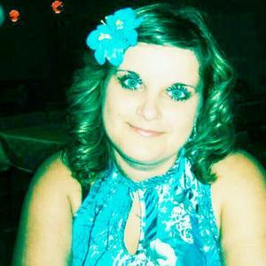 Татьяна, 34 года, Щекино
