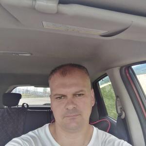 Александр, 39 лет, Благовещенск