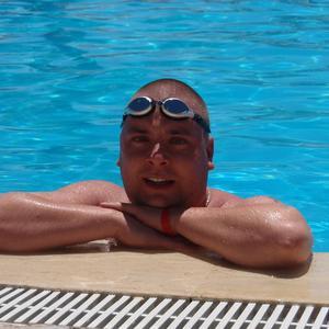 Олег, 38 лет, Чехов-3