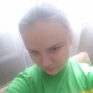 Елена, 26 лет, Балашов