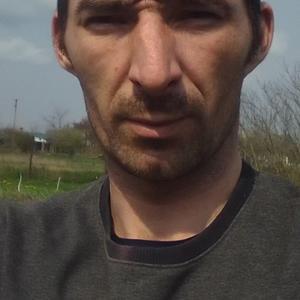 Виктор, 29 лет, Темрюк