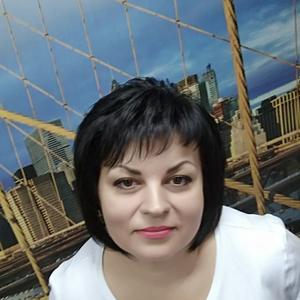 Ирина, 40 лет, Каменск-Шахтинский