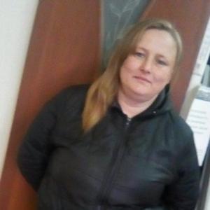 Арина, 34 года, Пермь