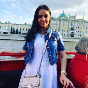 Irina, 33 года, Лыткарино