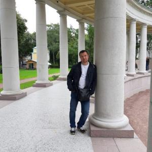 Санёк, 33 года, Людиново