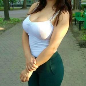 Настя, 26 лет, Грозный