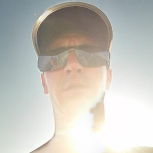 Александр, 28 лет, Новороссийск