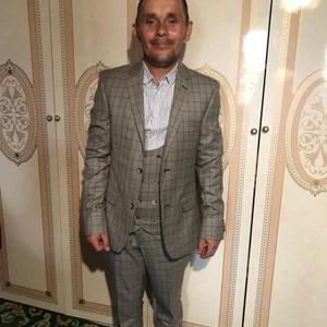 Ирек, 35 лет, Казань