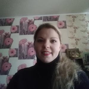 Виктория Измайлова, 26 лет, Новодвинск