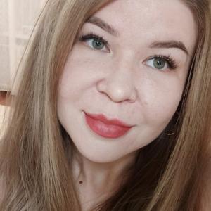 Елена, 29 лет, Ижевск