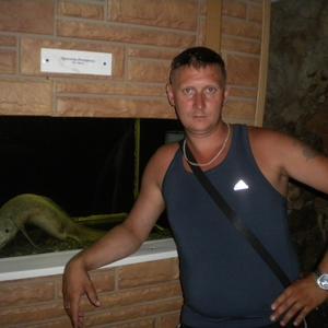 Дмитрий , 41 год, Сегежа