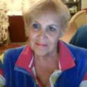 Людмила, 70 лет, Ельня