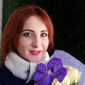 Ирина, 37 лет, Южноуральск