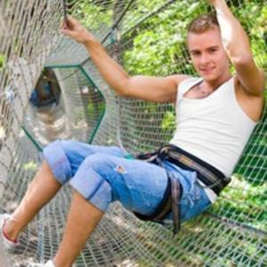 Дмитрий, 37 лет, Белореченск