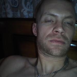 Михаил, 39 лет, Мценск