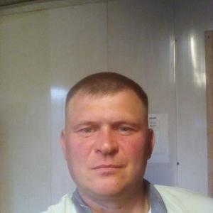 Андрей Трушков, 41 год, Артемовский