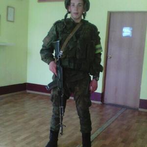Руслан, 22 года, Зеленодольск
