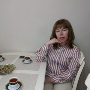 Инна, 32 года, Буинск