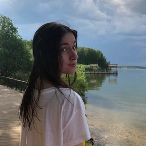 Александра, 23 года, Солнечногорск
