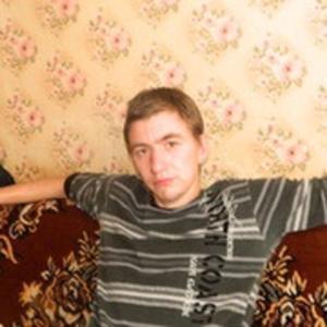 Дмитрий, 31 год, Выкса