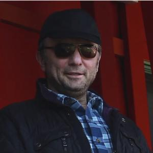 Магомед, 42 года, Дербент