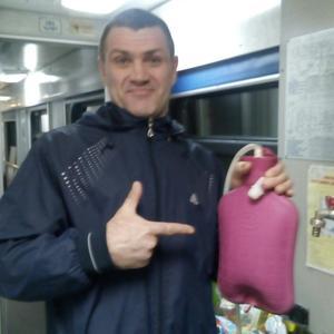 Виталий, 44 года, Искитим