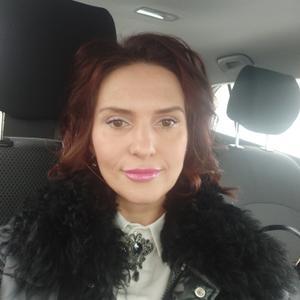 Карина, 40 лет, Магнитогорск