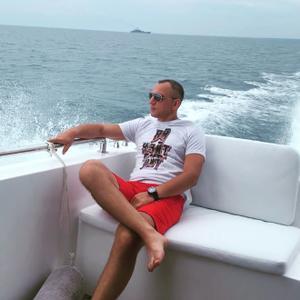 Mark, 33 года, Ялта