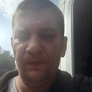 Даниил, 36 лет, Магнитогорск