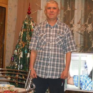 Александр, 43 года, Нерюнгри