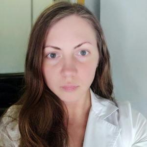 Мила, 32 года, Шахты