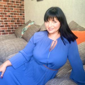Ната, 36 лет, Таганрог