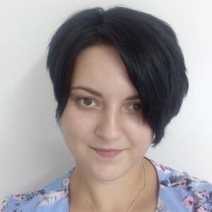 Дарья, 29 лет, Володарск