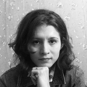 Маша, 29 лет, Йошкар-Ола