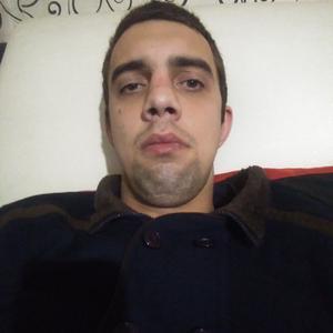 Димон, 24 года, Тихвин