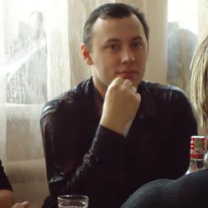 Сергей, 34 года, Орск